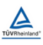 Tuv Iso Certification